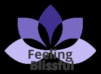 Feeling Blissful